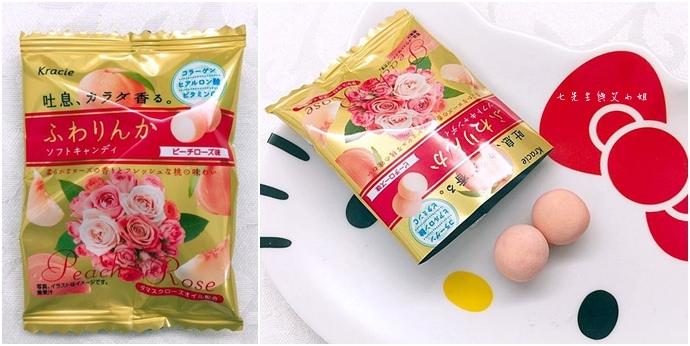 32 日本軟糖推薦 日本人氣軟糖