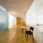 Architektur - Photo 18