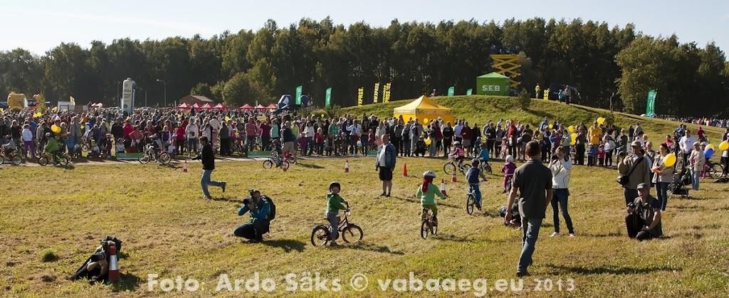 2013.09.14 SEB 16. Tartu Rattamaraton - TILLUsõit ja MINImaraton - AS20130914TRM_097S.jpg