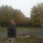 2012-10-27 11.12.24.jpg