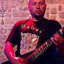 Southern%2Bblast%2Btour%2BSandomierz%2B%252835%2529 Southern Blast Tour w Sandomierzu
