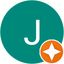 Jude A.,theDir