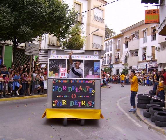IV Bajada de Autos Locos (2006) - AL2007_C06_10.jpg