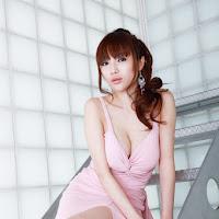 [BOMB.tv] 2010.01 Yuuri Morishita 森下悠里 ym026.jpg