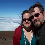 Hawaii Day 8 - 100_8104.JPG