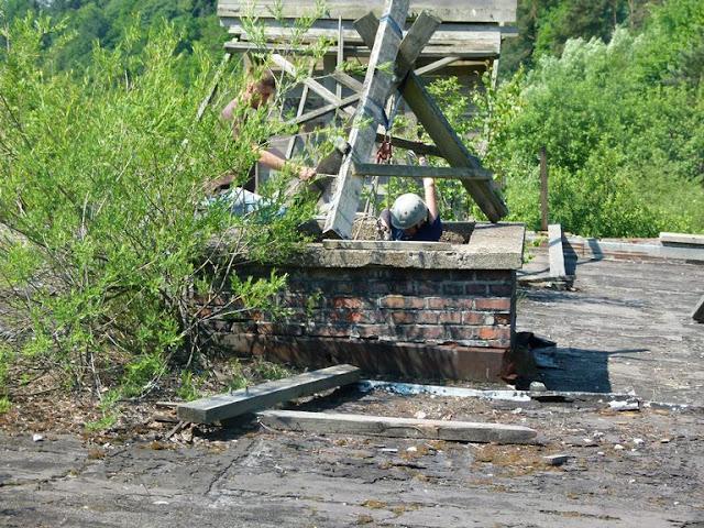 Obóz Ustrzyki 2015 - P1130749_1.JPG