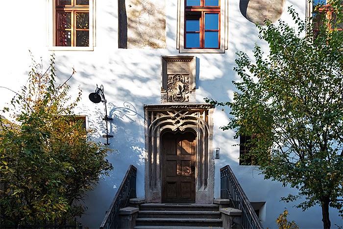 Sibiu11.jpg