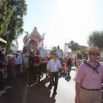 CaminandoalRocio2011_178.JPG