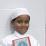 abdulqadir mohamud's profile photo