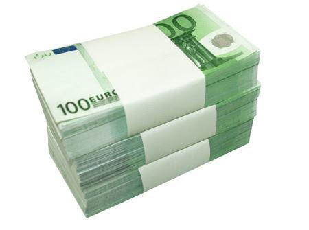 billetes-dinero-37