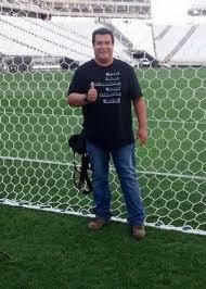 Falso funcionário da Globo dá golpe de R$ 23 mil no Corinthians