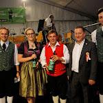 Weinfest_2015 (746).JPG