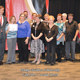 Scholarship Ceremony Fall 2015 - Bridge%2BBuilders%2B-%2BLanda%2BHOver.jpg