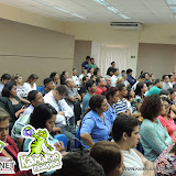 JULGAMENTO_CASO_ANA_CARINA_REÚ_MINEGO