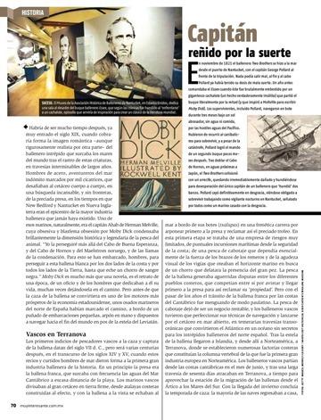 11-16-muteusa-layca.pdf_page_072_1