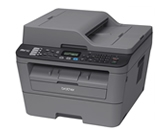 Free Download Brother MFC-L2705DW printer driver & install all version