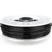 ColorFabb Dark Gray nGen Flex Filament - 1.75mm (0.65kg)