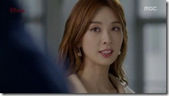 Lucky.Romance.E04.mkv_20160607_125825.960_thumb