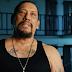 """Danny Trejo la fe me alejo de las drogas: """"Sin Dios estaría muerto"""""""