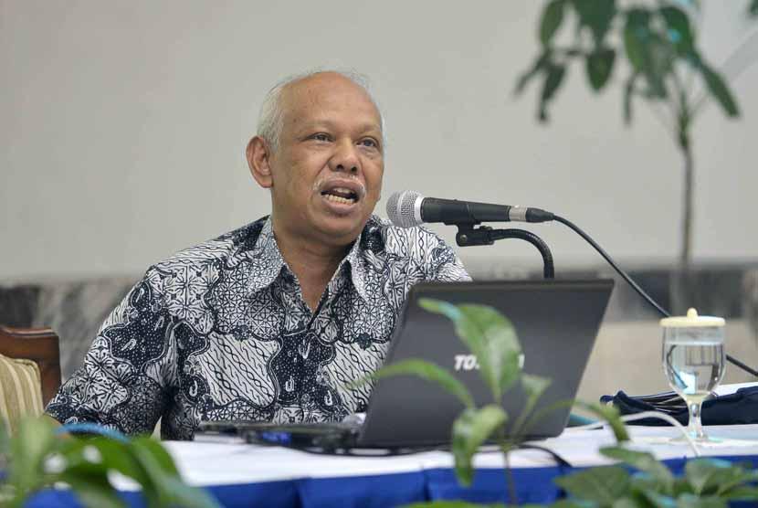 Kritik Revisi UU KPK, AMAN Indonesia: Timbulkan Krisis Integritas & Demoralisasi di KPK!