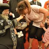 H.H Pope Tawadros II Visit (2nd Album) - DSC_0784.JPG