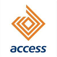 Programa de Graduados no Access Bank Mozambique