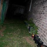 Corinas Birthday Party 2012 - 115_1513.JPG