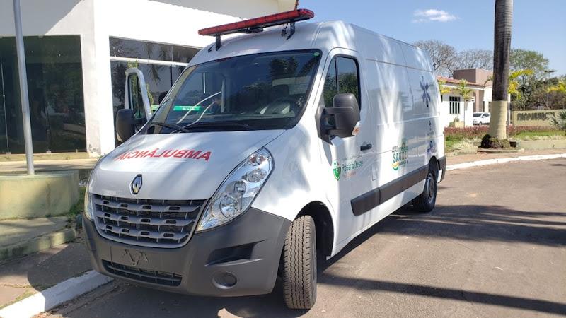 Ambulancia nova (9)