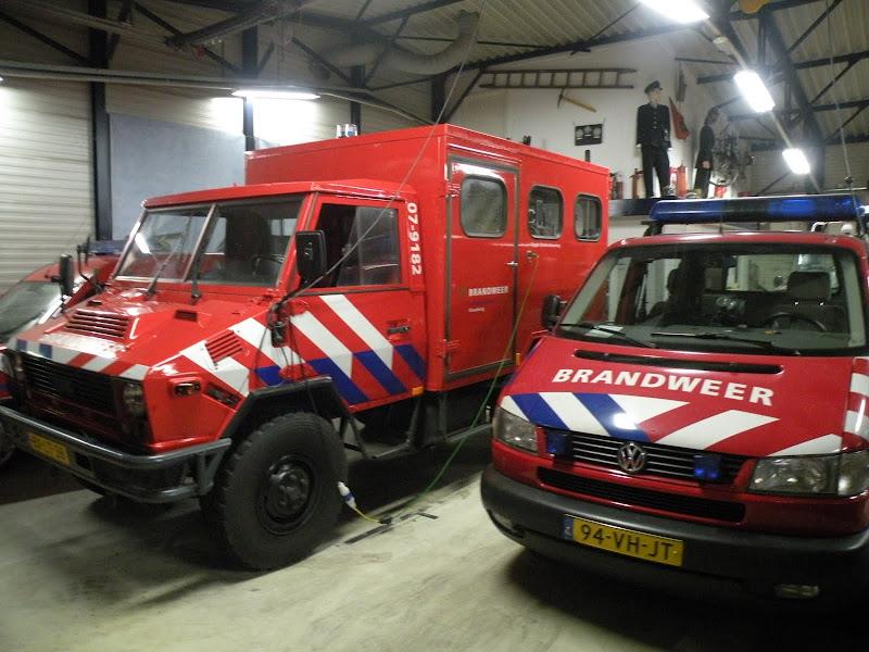 110km Larenstein Postbanklooop (Velp, NL): 28-29/9/2013 DSCN5439