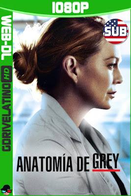 Anatomía de Grey (2005) Temporada 17 [09/??] WEB-DL 1080p SUBTITULADO MKV