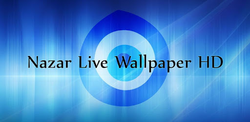 Nazar Live Wallpaper Hd Apps On Google Play