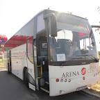 (VDL Bus) Marco Polo van Arena Centar