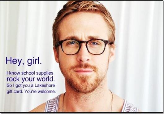 Hey Girl Homeschool