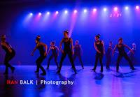 Han Balk Voorster Dansdag 2016-4229-2.jpg