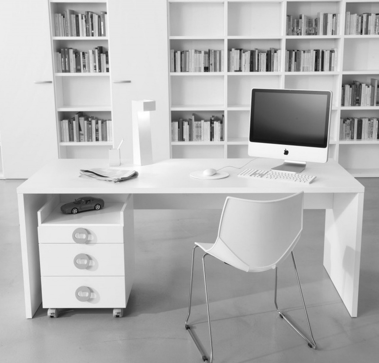 Home Interior Community - Google+
