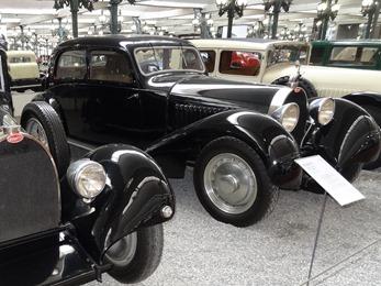 2017.08.24-164.2 Bugatti berline Type 46S 1934