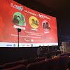 Gala Premiere 3 Film Asyik LA Indie Movie di JAFF