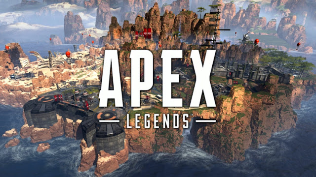 Apex Legends'da Battle Pass Nasıl Yükseltilir? 2020