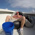 Offshore & Inshore Fishing - Venice, Louisiana