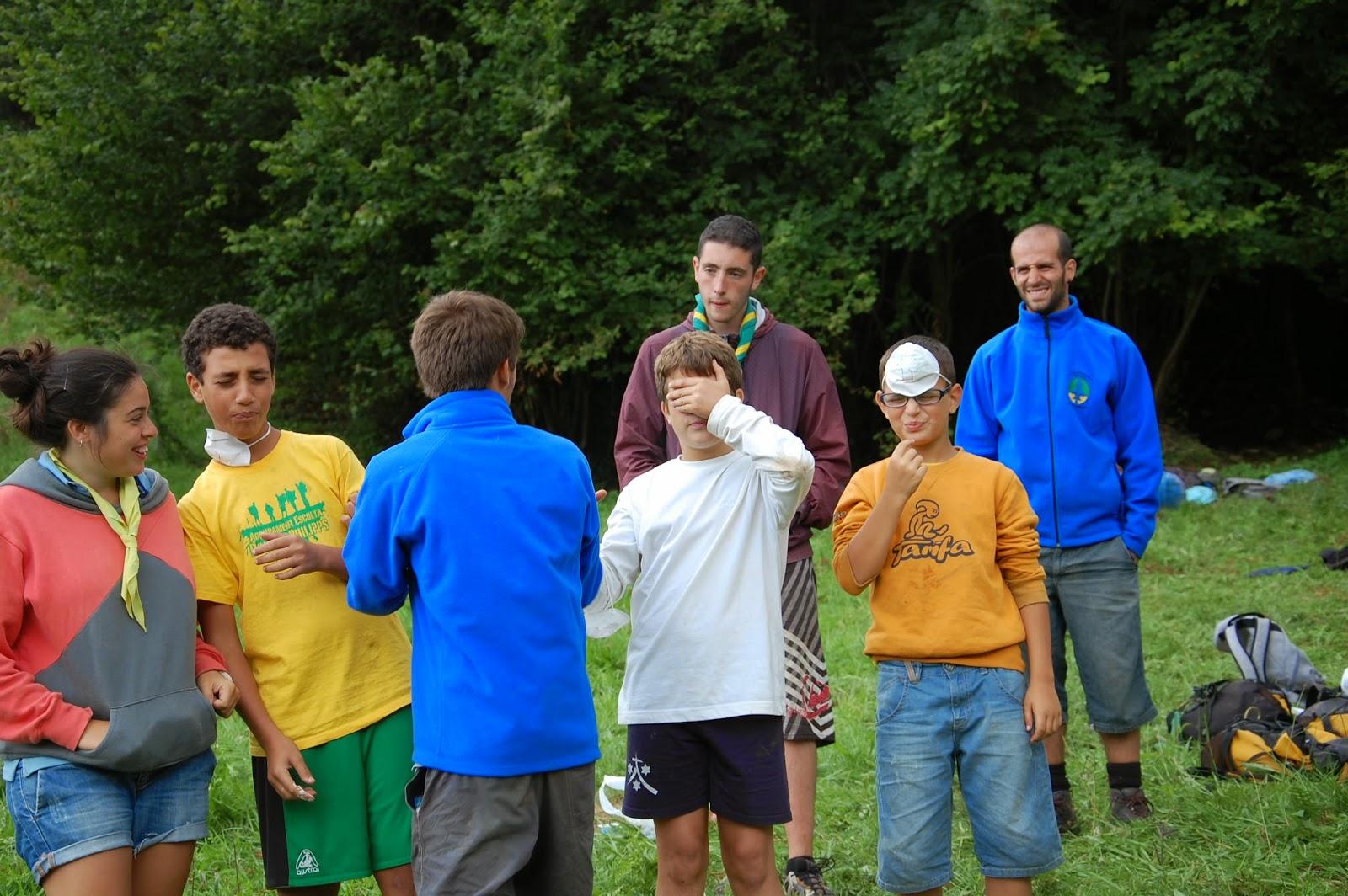 Campaments Estiu RolandKing 2011 - DSC_0225.JPG