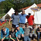 ZL2011Abreisetag - KjG-Zeltlager-2011Zeltlager%2B2011%2B013%2B%25284%2529.jpg