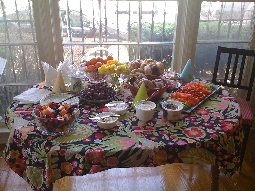 baby shower food ideas baby shower food ideas lunch