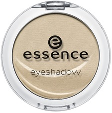 ess_Mono_Eyeshadow25