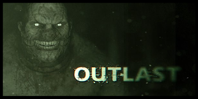 outlast-free-download-for-pc