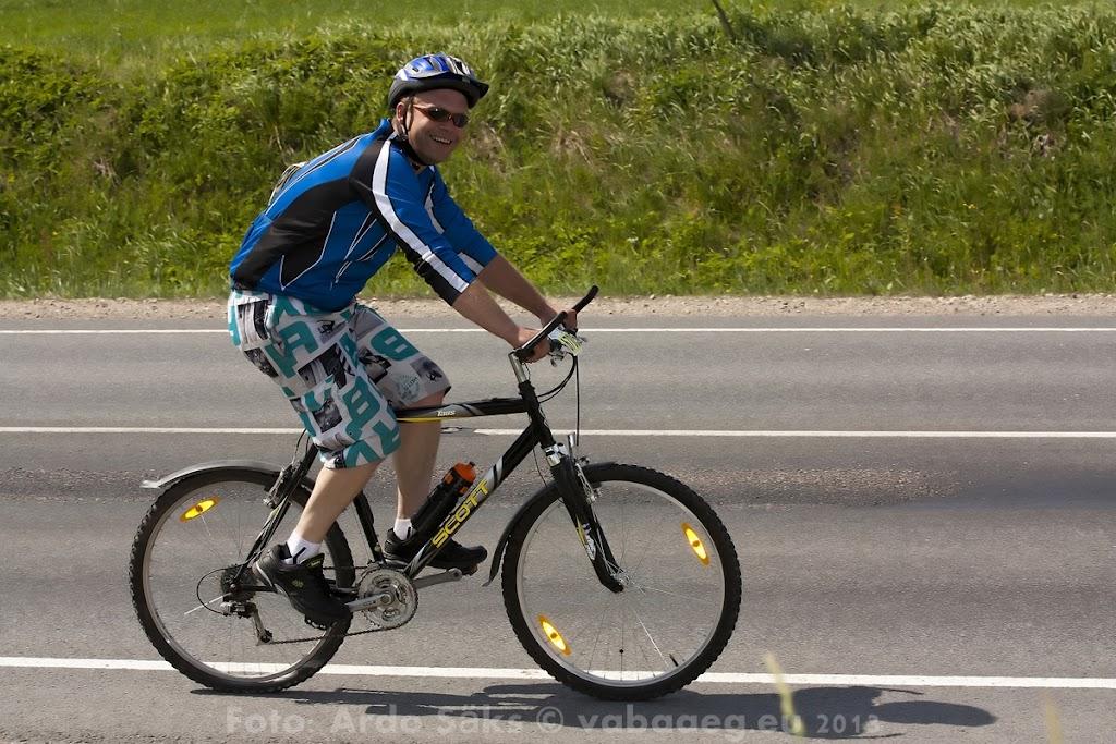2013.06.02 SEB 32. Tartu Rattaralli 135 ja 65 km - AS20130602TRR_963S.jpg