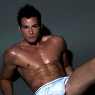 Andrew Christian - Official Site