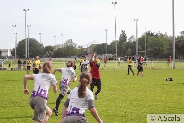 Coupe de France Féminine et Master - IMG_6833.JPG