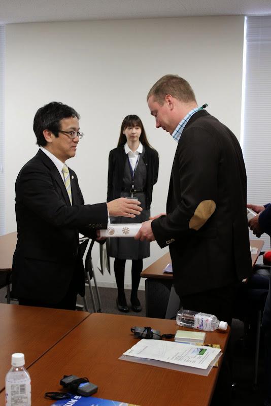 2014 Japan - Dag 10 - marjolein-IMG_1423-0183.JPG