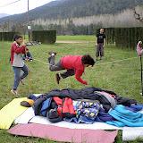 Campaments Amb Skues 2007 - ROSKU%2B036.jpg