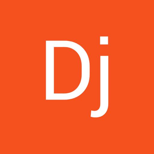 user Dj Sumi apkdeer profile image